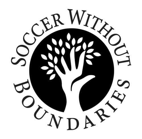 Soccer Without Boundaries